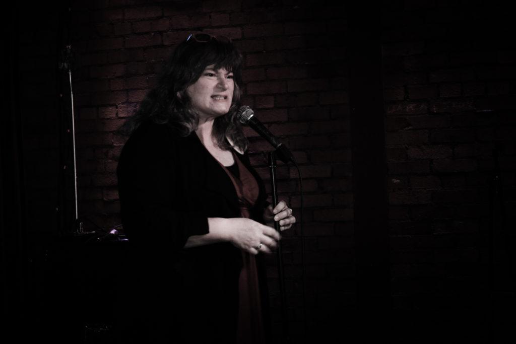 comedy open mic-35