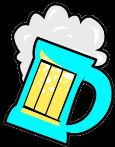 Temecula brew tour, brewery tour in temecula, beer tasting in temecula, temecula brewery, best brewery in temeucula