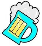 temecula brew tour