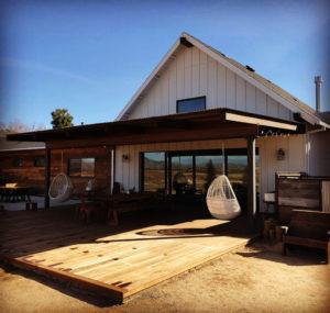 rusty fork ranch, airbnb, air bnb, bed and breakfast, bnb, rustyfork, temecula