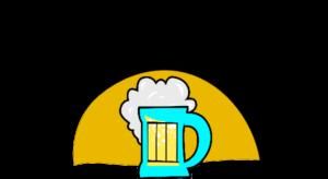 sunset brew tour, sunset tour, brew tour, brewery tours of temecula