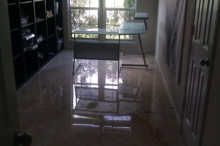 Best Marble Floor Cleaning Near Me
