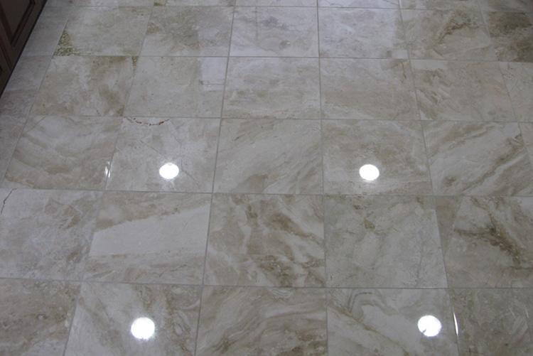 Marble Floor Sealing Companies in Houston