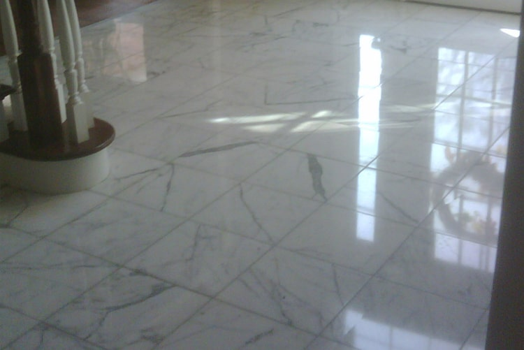 Best Marble Cleaning in Clear Lake TX