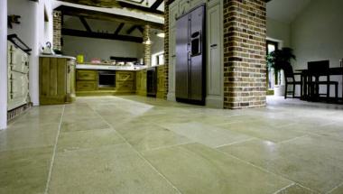 limestone-polishing-houston