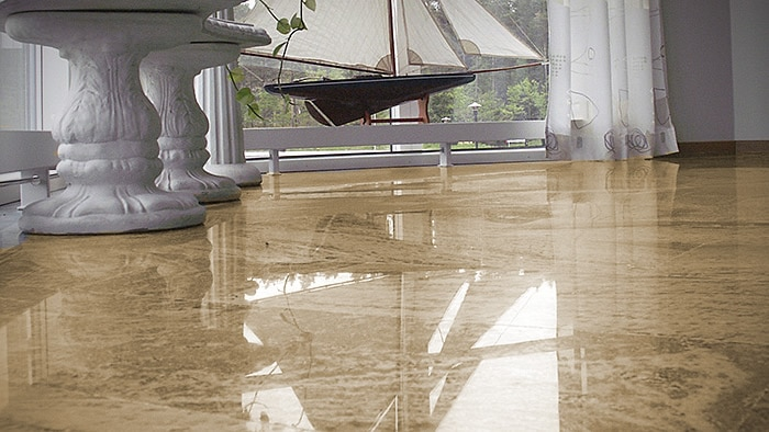 10 Ways To Protect Your Marble Floors Friendswood TX