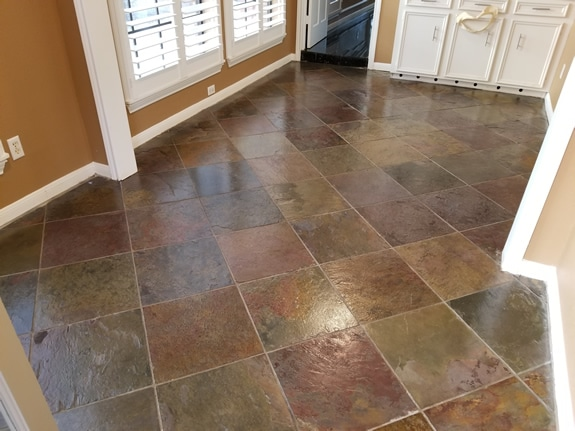 The Best Floor Cleaning Services in Houston