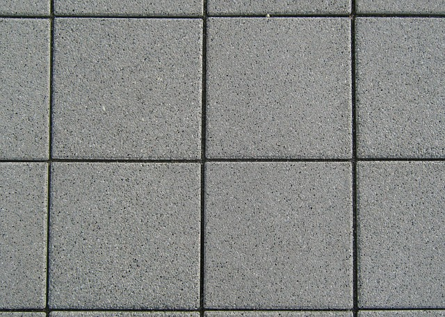 Grout Cleaners in Katy TX