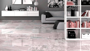 Marble Floor Cleaning Sealing and Polishing Services in Houston