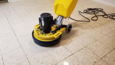 new stone grining machine