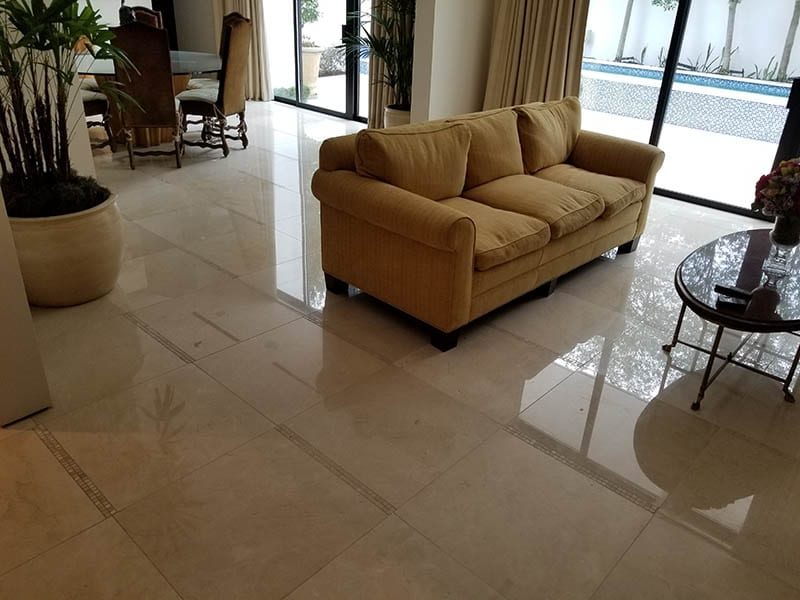 How Long Can Your Stone Surfaces Last?