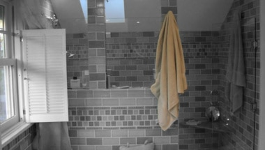 How Often Should I Seal Natural Stone Shower