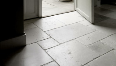 How To Avoid Common Issues With Limestone