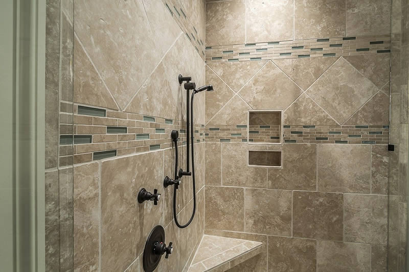 Natural Shower Cleaners in Houston