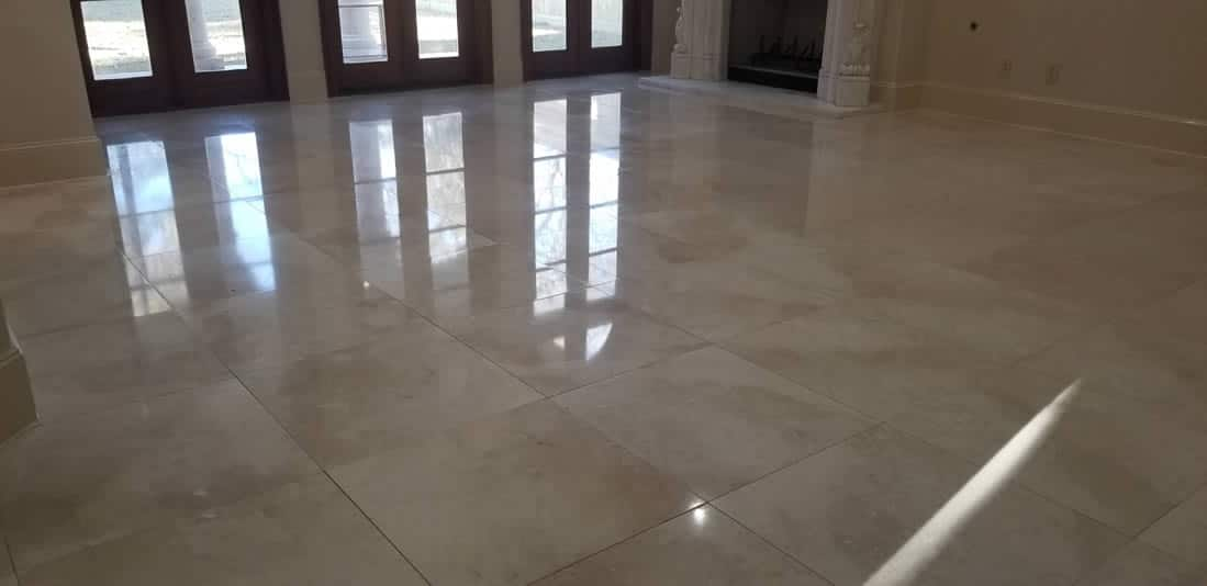 Highest Quality Natural Stone Services in Houston