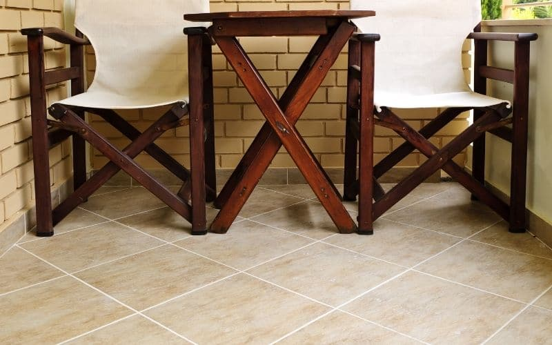 Affordable Tile and Grout Restoration in Katy, TX
