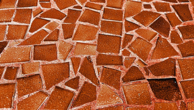 Ceramic Tile and Grout Cleaning in Houston