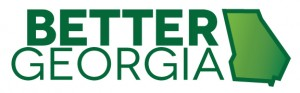 Better-Georgia-Logo