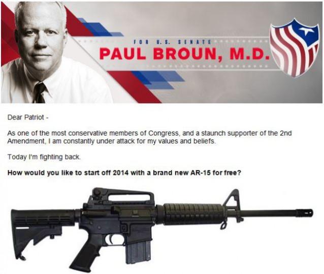 broun-and-his-ar-15-638x539