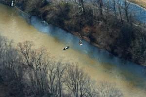 photo from Catawba Riverkeeper
