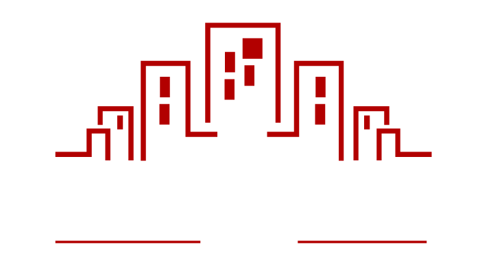 LJ Properties Inc. (818) 790-6070