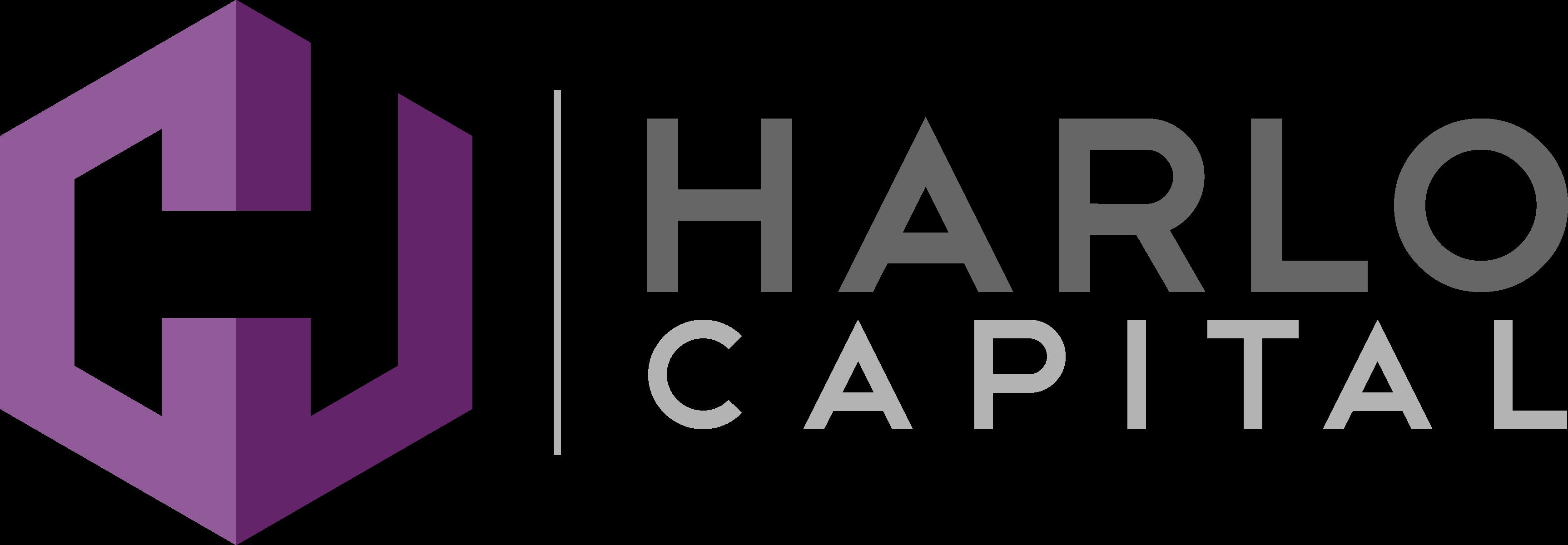 Harlo Capital