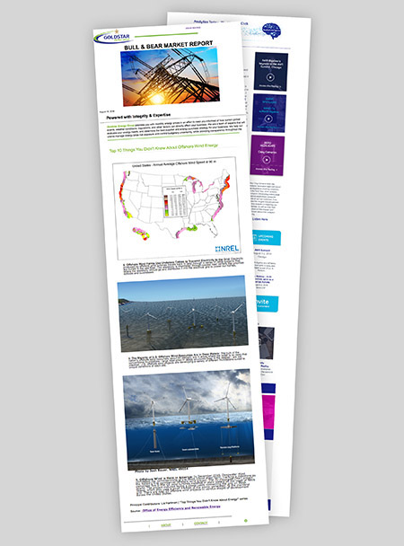 digital marketing, branding for small businesses, newsletters