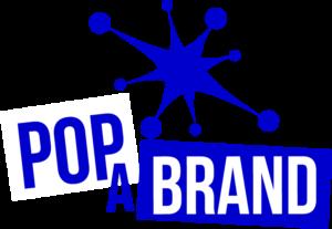 Pop A Brand Services - Pop Squid MKG