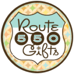 Route 550 Gifts