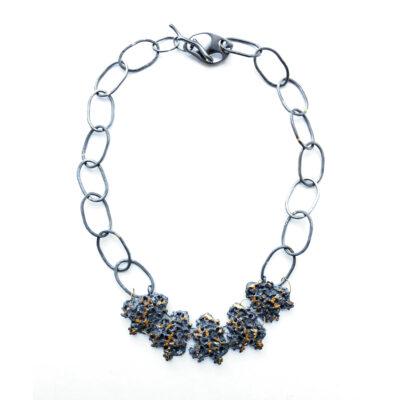 Salatia Necklace