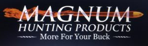 Magnum Hunting Products