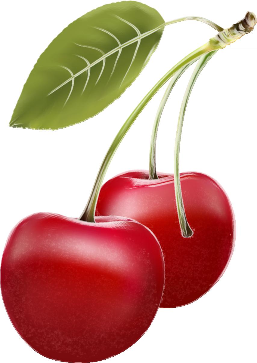 Cherry Pick
