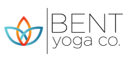 Bent Yoga Co