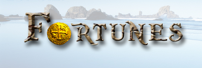 FORTUNES-copy
