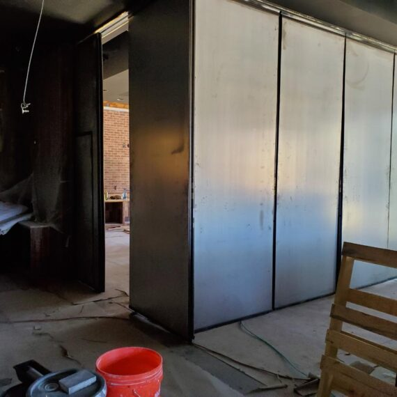 san antonio custom operable partitions austin custom folding walls new braunfels acoustic panels seguin moveable partitions