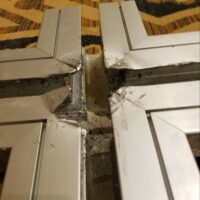 San Antonio Operable Partitions Service Maintenance Repair Austin Airwalls