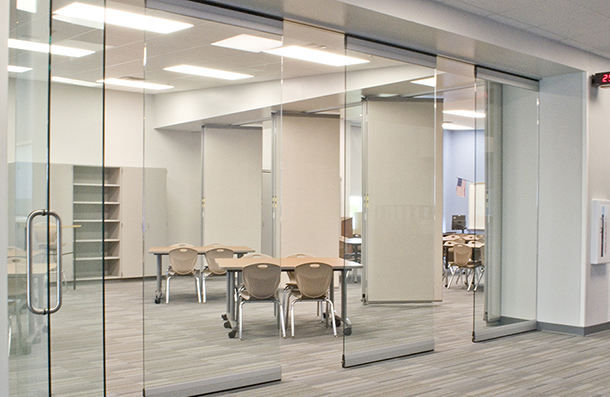 operable partitions san antonio glass partitions san antonio moveable partitions san antonio kwikwall san antonio