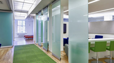 moveable glass wall san antonio moveable glass wall austin moveable glass wall seguin moveable glass wall new braunfels