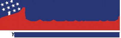 US Trailer Logo