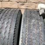 Tires Semi (Northridge) $99