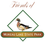 Friends of Moreau Lake State Park