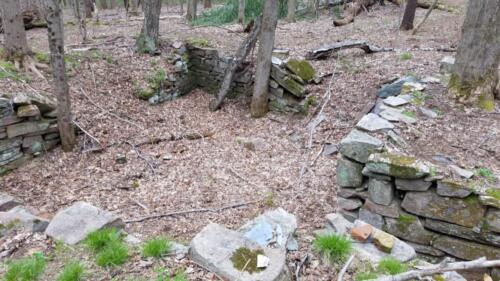 stonewall 8