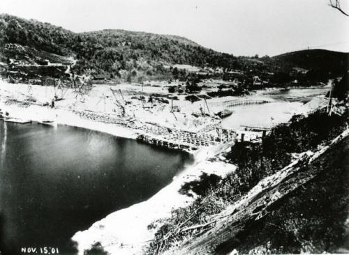 Spier Falls Dam 005 (Small)