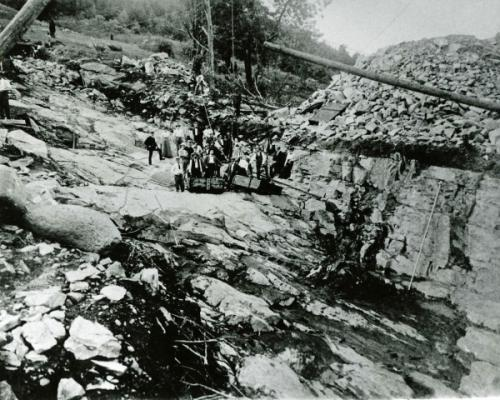 Spier Falls Dam 009 (Small)