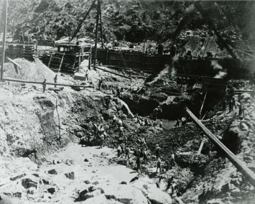 Spier Falls Dam 010 (Small)