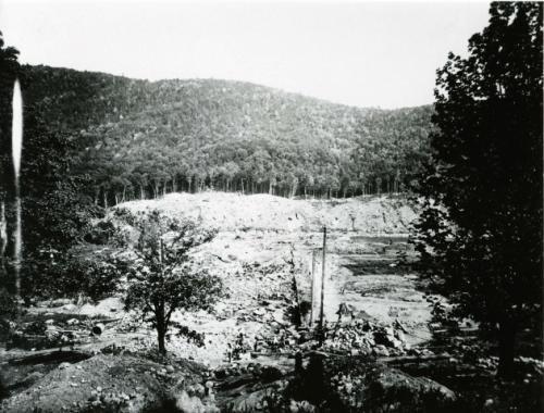 Spier Falls Dam 014 (Small)