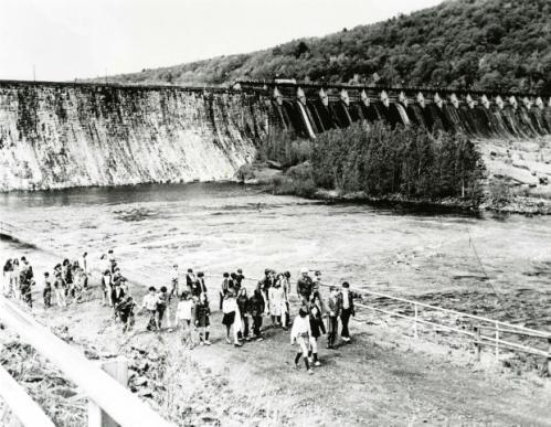 Spier Falls Dam 029 (Small)