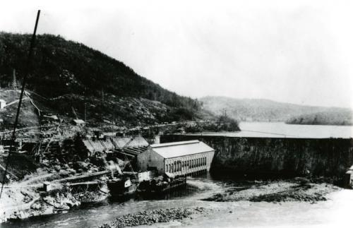 Spier Falls Dam 031 (Small)