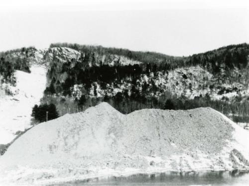 Spier Falls Dam 038 (Small)
