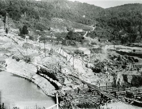 Spier Falls Dam 040 (Small)